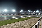 MotoGP Katar-Test: MotoGP-Piloten sollen erstmals im Nassen fahren