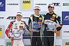 F3 Europe Zandvoort F3: Norris'ten çifte zafer ve üç podyum