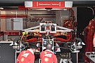 Найголовніше в автоспорті: Ferrari націлила оновлення на Mercedes