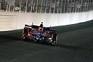 IndyCar Watkins Glen IndyCar: Rossi 2016 Indy 500'den sonra ilk zaferini aldı