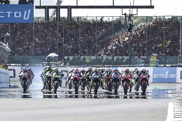 Ranking Motorsport.com: vota al mejor piloto del GP de Gran Bretaña