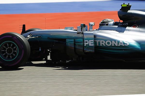 Formula 1 Son dakika Bottas, Ferrari ile fark karşısında şaşkın