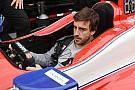 McLaren ed Alonso potrebbero correre ad Indy anche in futuro