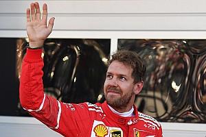 Fórmula 1 Últimas notícias Veja batalha entre companheiros após classificação na Rússia