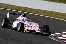 Formula 4 Vídeo: el increíble incidente que costó 5.000 euros a Sophia Floersch