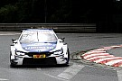 DTM Norisring DTM: Martin beats Auer in red-flagged race