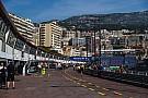 Fórmula 1 Los horarios para el GP de Mónaco