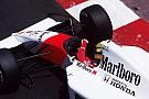 Formule 1 Exclusief: Senna-coach Josef Leberer over 30 jaar Formule 1 (deel 1)