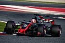 Kevin Magnussen: Chassis bei Haas F1 so gut wie bei McLaren und Renault