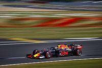 F1: horario y cómo ver hoy la clasificación del GP del 70º aniversario