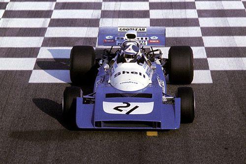 Matra: il sogno francese di emergere in Formula 1