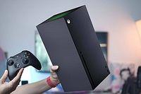 Újabb visszafelé kompatibilis játékok érkezhetnek Xbox Series X-re