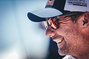 Офіційно: Льоб виступить на шести етапах WRC-2019 у складі Hyundai