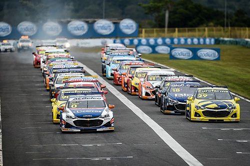 Stock Car: 18 punições mudam resultados da etapa de Goiânia e classificação do campeonato; confira
