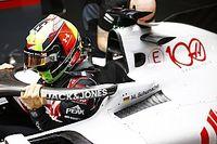Cómo se ganó Mick Schumacher su lugar en Fórmula 1