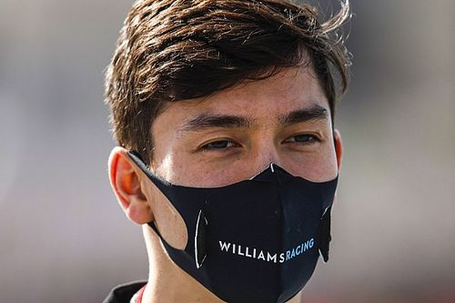 Aitken yeni sezonda Williams'ın yedek pilotu olmaya devam edecek