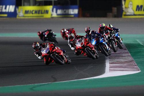 Ecco il piano MotoGP per fare tutte le 18 gare 2021