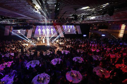 Autosport Awards 2020 online format revealed