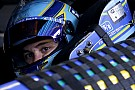 Ricky Stenhouse Jr. triggers two wrecks, wins Stage 2 at Daytona