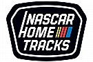 NASCAR NASCAR updates logos and procedures for regional divisions