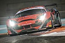 Semaforo verde per la neonata Targa 6H Monza!