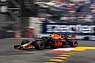 Formule 1 Qualifs - Un Ricciardo princier éteint Vettel et Hamilton!