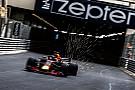 Fórmula 1 Ricciardo vuela en Mónaco y se lleva la pole