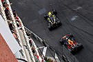 Гран При Монако: лучшие фото воскресенья
