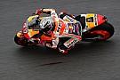 MotoGP Marquez lenne a MotoGP Messije?!