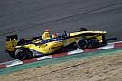 Super Formula Fittipaldi, 2018'de Super Formula'da yarışacak