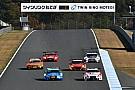 Super GT Menghidupkan kembali balap gabungan Super GT – DTM