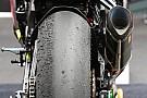 WSBK Los pilotos del WorldSBK comentan los problemas de neumáticos en Australia