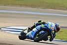 Suzuki nach Thailand-Test: Bessere Vorbereitung als im Vorjahr