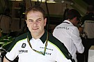 WEC ByKolles strikt ex-Caterham F1 chef als teambaas