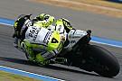MotoGP Angel Nieto und Avintia bekunden Interesse an Yamaha