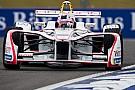 Mercedes сделала своего протеже тест-пилотом в Формуле Е
