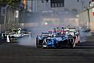 Formule E wil voor volgend seizoen elf teams op de grid