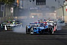Formula E Il Cairo, Beirut e Doha tra i papabili ePrix 2018-2019