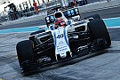 Formula 1 Why Kubica's F1 racing return was put on hold