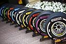 Spannendere races door nieuwe software van Pirelli?