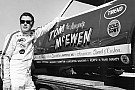 "NHRA NHRA legend Tom ""the Mongoose"" McEwen dies aged 81"