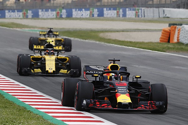Renault : Une évo valant