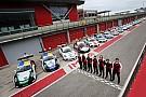 Carrera Cup Italia, gare in diretta su Italia 1 e Italia 2!