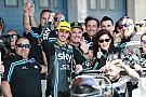Francesco Bagnaia unantastbar: Moto2-Sieg in Le Mans