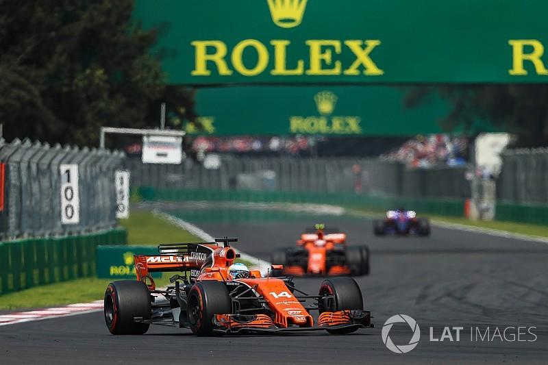 """Alonso stellt klar: """"Auch ich könnte vier Titel haben!"""""""