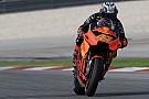 Espargaro absen tes Thailand, KTM: Pukulan besar
