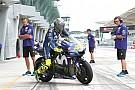 MotoGP anuncia la fecha del primero de los dos únicos test de la pretemporada 2019