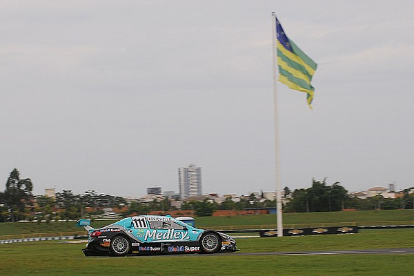 Stock Car Brasil Últimas notícias Alfinetadas nas pistas: as frases do final de semana