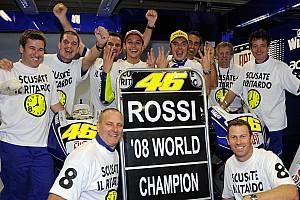 Top 10: Vorsprung des MotoGP-Weltmeisters