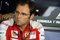 TELEMETRIA: Novo CEO da F1, frustração para Max e Vettel comparado a Schumi; Rico Penteado comenta
